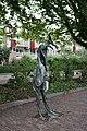Groningen - Dreckschnabel (1984) van Hans Mes - 3.jpg