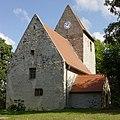 Groppendorf Kirche (1).jpg
