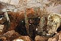 Grotta di ispinigoli.jpg