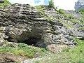 Grotte du cirque du Bout du Monde.jpg