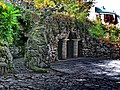 Grotto of Diana summer - panoramio.jpg