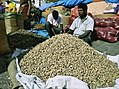 Groundnut fair.jpg