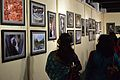 Group Exhibition - Photographic Association of Dum Dum - Kolkata 2014-05-26 4775.JPG