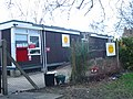 Grovelands Preschool, Grove - geograph.org.uk - 250824.jpg