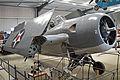 Grumman FM-2 Wildcat '86690 - 2-F' (G-CHPN) (12258871324).jpg