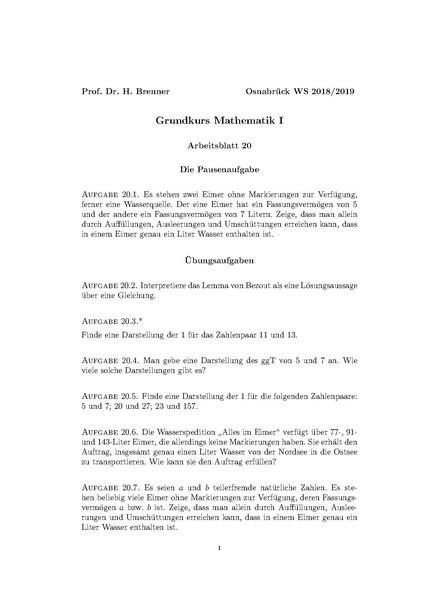 File:Grundkurs Mathematik (Osnabrück 2018-2019)Teil IArbeitsblatt20.pdf