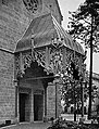 Grunewaldkirche 2.jpg