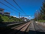 Guéthary - Gare -BT- 01.jpg