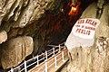 Gua Kelam - Cave of Darkness (2652390310).jpg