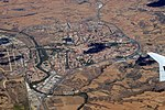 Guadalajara, vista aérea (tone, contrast, color).jpg
