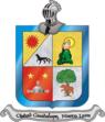 Guadalupe-nl-escudo-de-armas288x337.png
