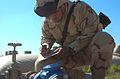 Guam Citizen Soldiers DVIDS16234.jpg