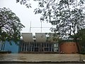 Guangdong Ocean University - Museum - P1580824.JPG
