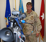 Guantanamo activity DVIDS206239.jpg
