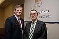Gubernatorial Speaker Series featuring Republican Candidate Charlie Baker.jpg