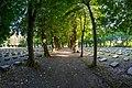 Gudsageren Kirkegård, Christiansfeld (Kolding Kommune).7.621--2--1.ajb.jpg