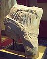Guerrero ibero de La Alcudia (M.A.N. Inv.38441) 01.jpg