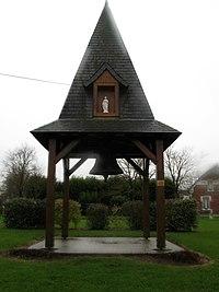 Gueudecourt clocher 1.jpg