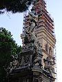 Guglia Immacolata Messina tre.jpg