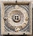 Guido bigarelli (attr.), sei plutei del 1240-70 ca, dal distrutto tramezzo della chiesa di s. andrea a pt, 02.jpg
