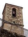 Guijo de Santa Bárbara VII.jpg