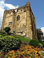 Guildford Castle - geograph.org.uk - 1441343.jpg