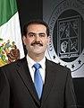 Guillermo Padrés Elías fotografía oficial.jpg