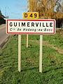 Guimerville-FR-76-panneau d'agglomération-1.jpg