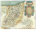 Guipuscoæ regionis typus, Ortelius (1603).png