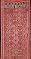 Gujarat patola 1725-1800.jpeg