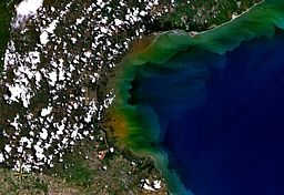 Gulf of Parita NASA.jpg