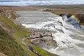Gullfoss, Suðurland, Islandia, 2014-08-16, DD 124.JPG
