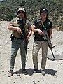 Gun Grrls - 14368439552.jpg