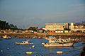 Gungpyeong Port (9524293076).jpg