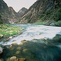 Gunnison Gorge NCA (9315277032).jpg