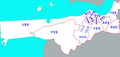 Gunsansine-map.png