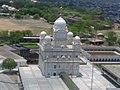 Gurudwara gwalior - panoramio.jpg
