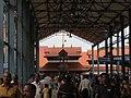 Guruvayur temple surroundings (6).jpg
