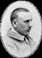 Gustaf Adolf Fjaestad - from Svenskt Porträttgalleri XX.png