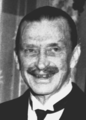 Gustaf Mannerheim 1946.png