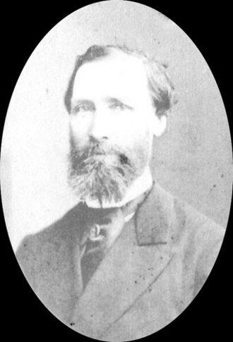 Gustave Denis - Image: Gustave Denis