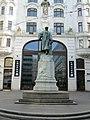 Gutenbergdenkmal Lugeck 02.JPG