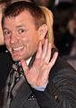 Guy Ritchie 2012.jpg