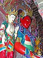 Gyantse, Tibet - 5960.jpg