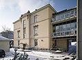 Hämeentie 55 - Helsinki 2001 - D1036 - hkm.HKMS000005-km002hoo.jpg
