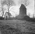 Härkeberga kyrka - KMB - 16000200121272.jpg