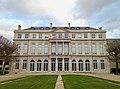 Hôtel de Rohan, garden facade, 12-2017.jpg