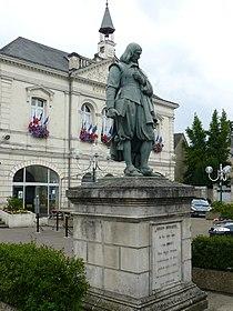 Hôtel de Ville LA HAYE-DESCARTES - Jean-Charles GUILLO.jpg