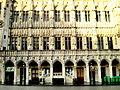 Hôtel de Ville de Bruxelles 02 a.JPG