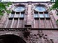 Hôtel des Arts et Métiers Metz 72.JPG